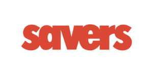 savers-logo