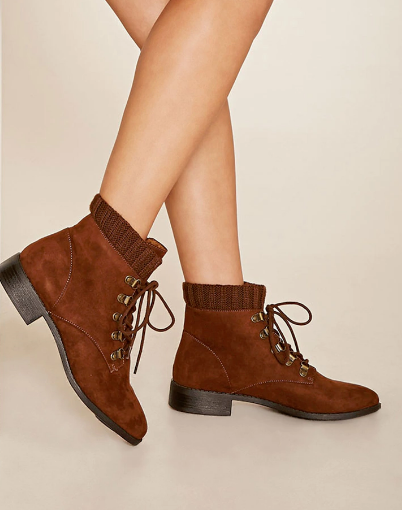 forever21 hiking inspired.png