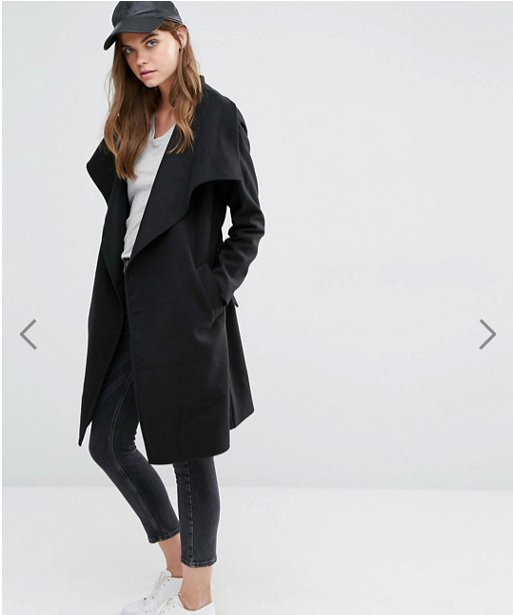 Asos Coat wrap.png