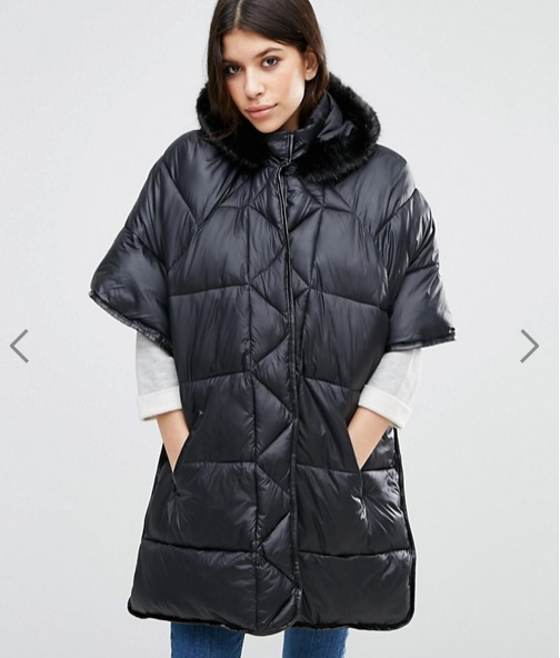 asos-puffy-coat