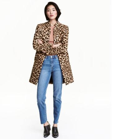hm-coat-leopard