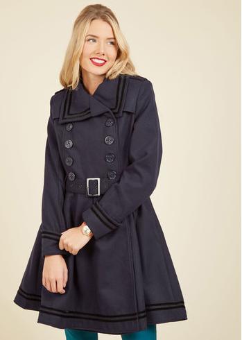 modcloth-coat