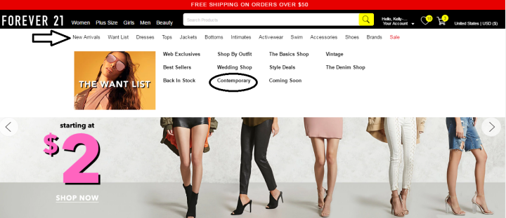 forever21.png
