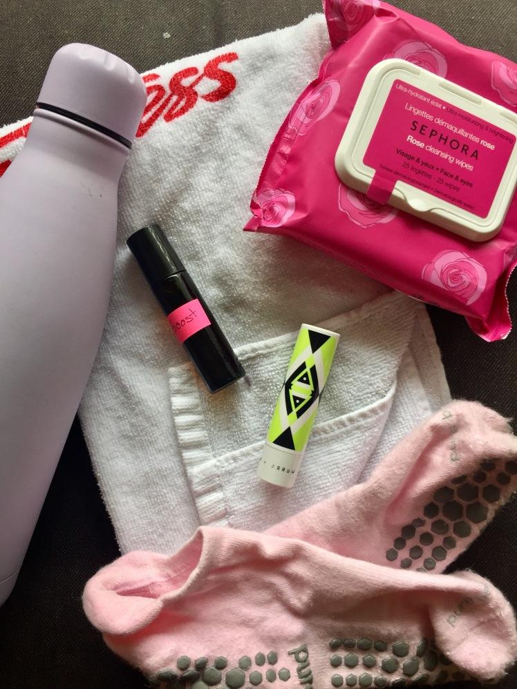 Gym bag essentials.jpg