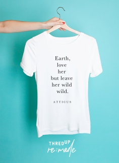 remade-shirts-1600-atticus
