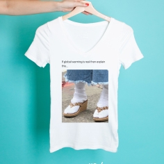 remade-shirts-1600-beigeCardigan