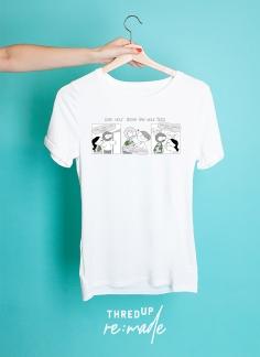 remade-shirts-1600-catana