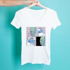 remade-shirts-1600-damiLee
