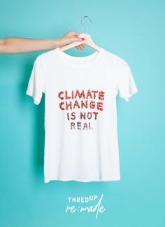 remade-shirts-1600-emilyBlincoe