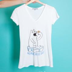 remade-shirts-1600-gemmaCorrell