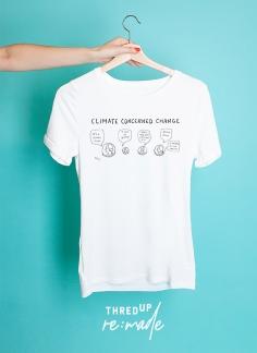remade-shirts-1600-hilaryCampbell