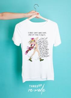 remade-shirts-1600-julieHouts