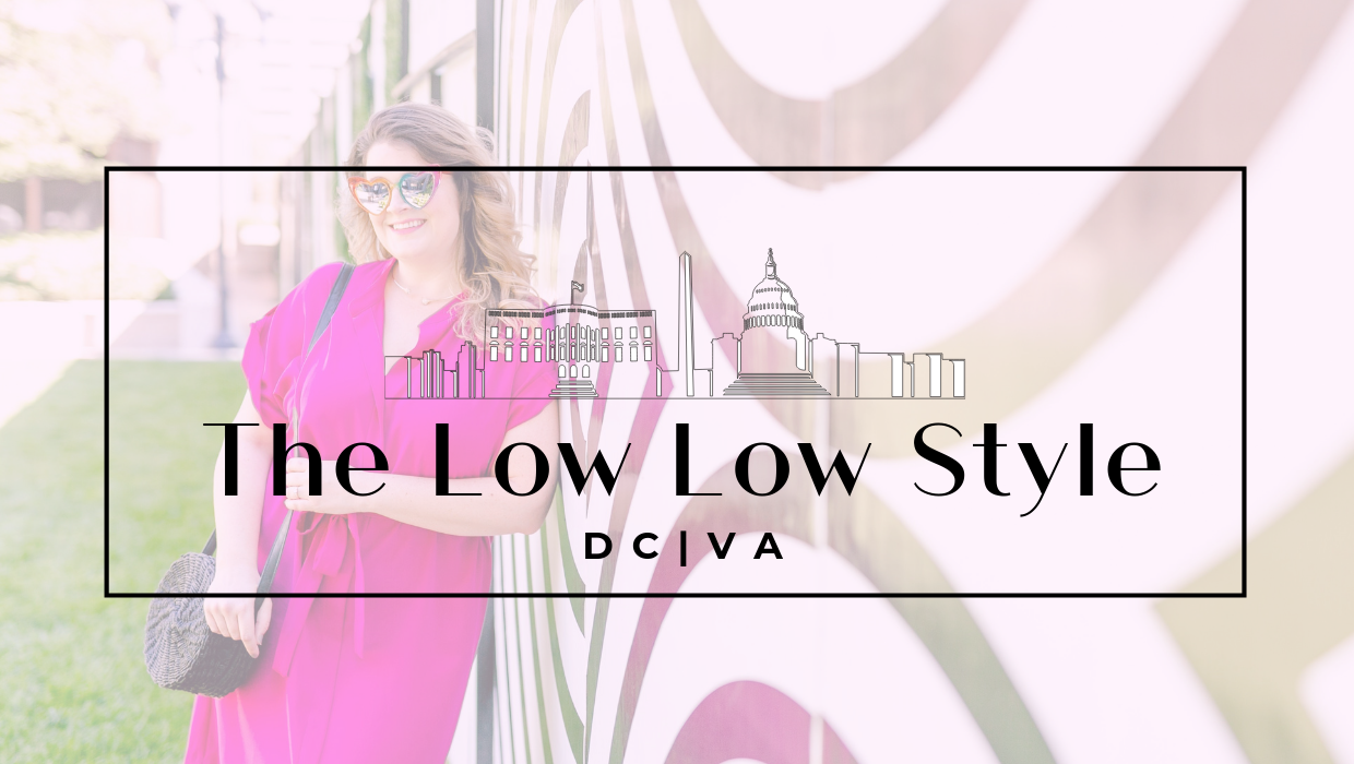 The Low Low Style